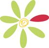 logo Jardin Camifolia