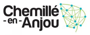 logo_chemille_en-anjou-HD