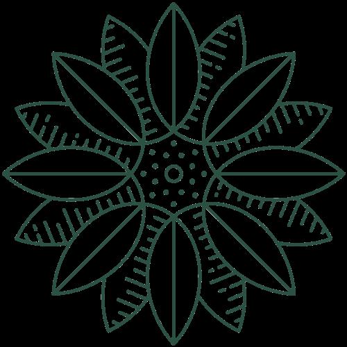 fleur-camifolia