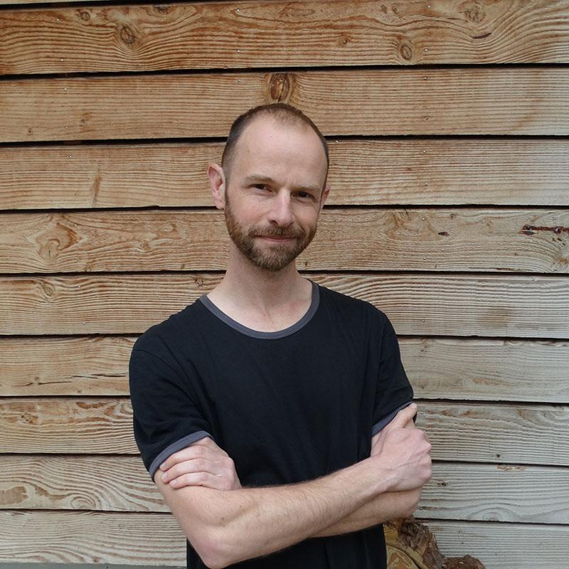Nicolas-Lignie—animateur
